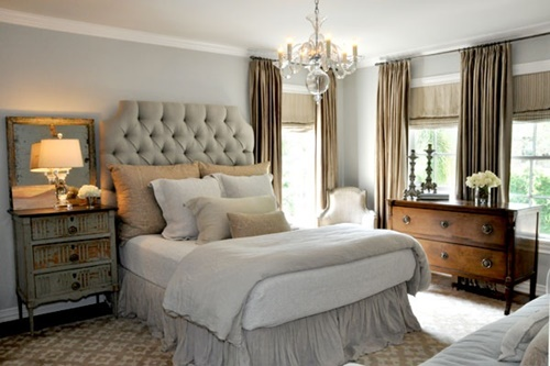 Redecorate Bedroom – Steps For Redecorating Your Bedroom ...