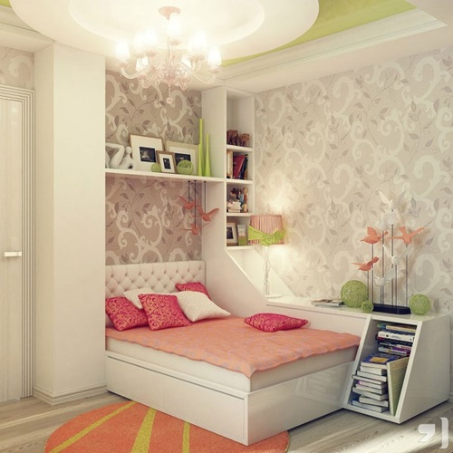 Interior Redecorating Room redecorate bedroom steps for redecorating your bedroom