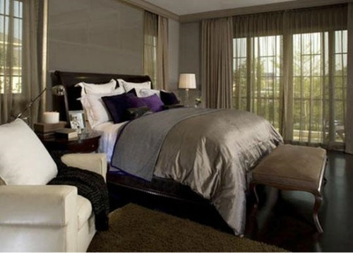 how to redesign your bedroom inspiration