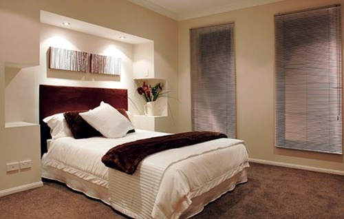 Redesign Bedroom – Professional Suggestions To Redesign