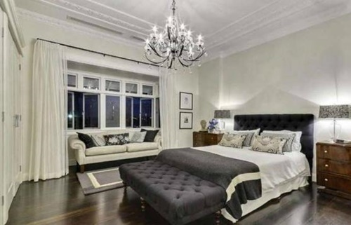 simple how to redesign your bedroom 4 on photos bedroom