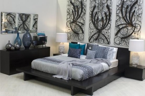 Redesign Bedroom – Professional Suggestions To Redesign Your Bedroom