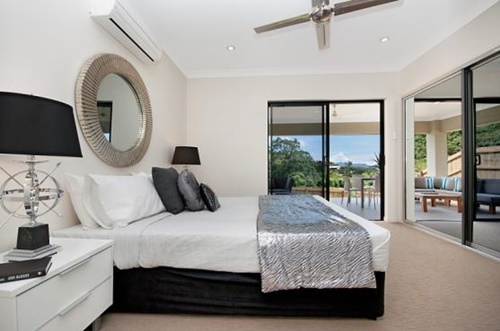 new how to redesign your bedroom 18 like inspirational bedroom