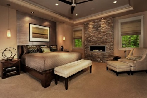 Redesign Bedroom Professional Suggestions To Redesign