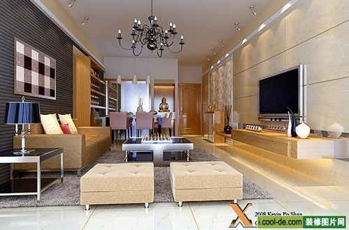 Rules of having a successful living room design interior for Room design rules