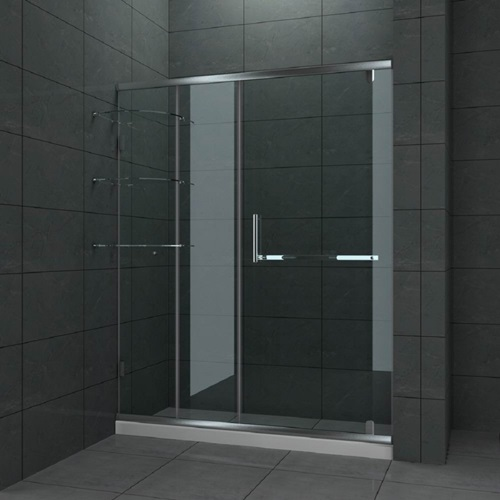 Image Result For Shower Curtains Glass Films Instead Of Shower Curtains