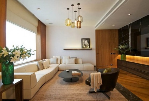 Some Interior Design Ideas Of Some Ideas Of Living Room Interior Design Interior Design