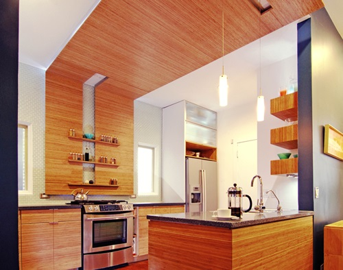 the different materials for kitchen cabinets interior design best material for kitchen cabinets in india kitchen