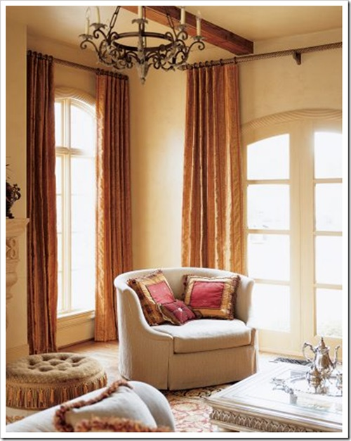 the different types of curtains trends - Types Of Curtains For Windows
