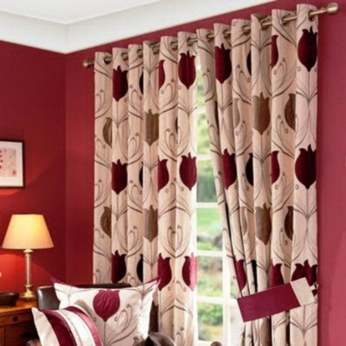The Different Types Of Curtains Trends