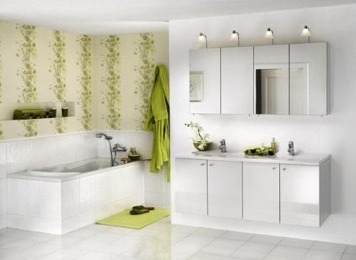 French Bathroom Design Ideas ~ Traditional french bathroom designs interior design