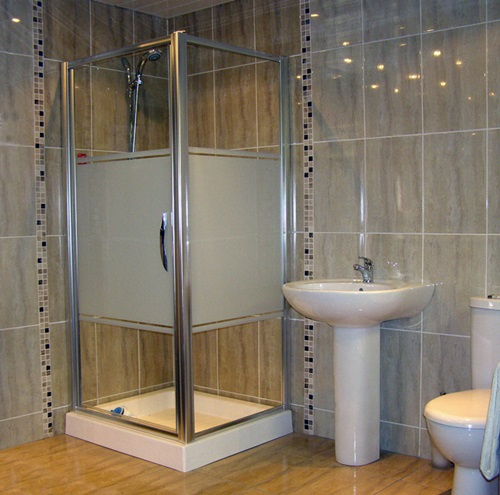 Traditional french bathroom designs interior design French bathroom design images