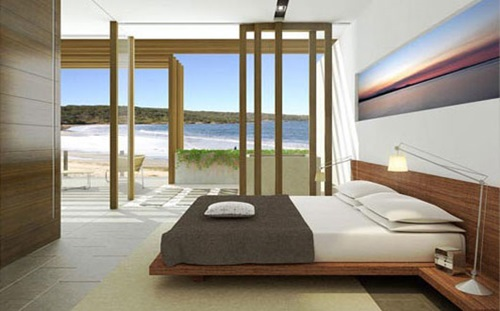 Zen Bedroom Interior Design  Zen Design ...