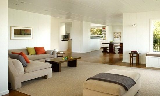 Interior Design Tips – Design your Home