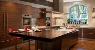 Tips you'll Always Need when Updating Your Kitchen Interior