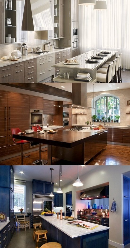 Tips You 39 Ll Always Need When Updating Your Kitchen Interior Interior Design