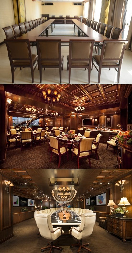 Room Design Online Games: Boardroom, Outdoor Patio, And Game Room Furniture