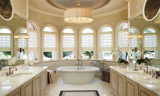 Different Types Of Interior Design different types of bathroom interior design – modern and