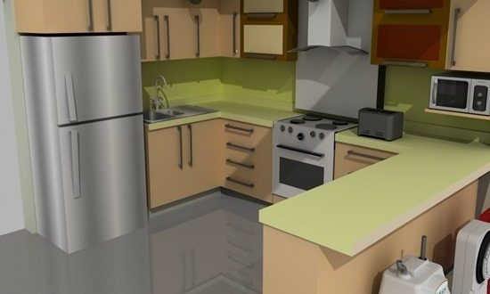 Free Online Virtual Home Designing Programs – 3d Programs - Interior ...