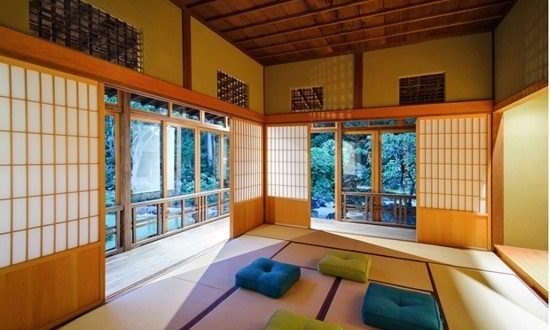 4 Tips For Designing Your House The Japanese Way