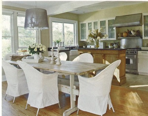 Tips for designing your house