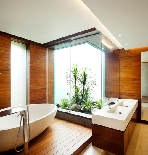 4 Tips For Designing Your House The Japenese Way