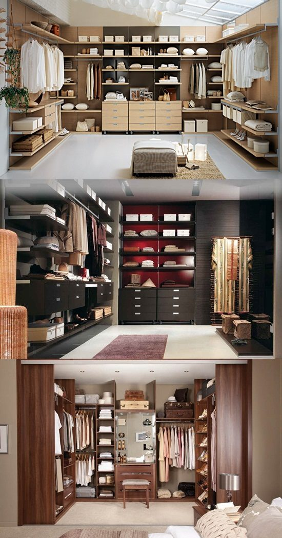 5 things you need to know about wardrobes interior design for Need interior designer