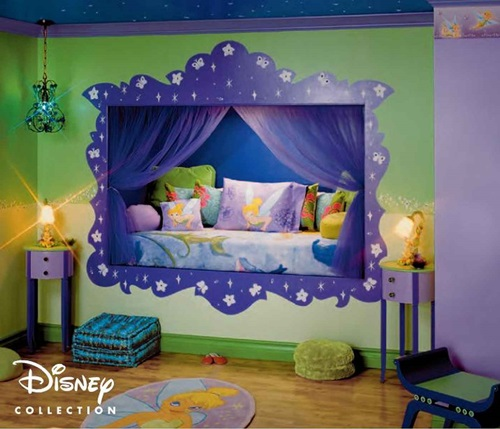 Clever ideas to redecorate teen 39 s room with little budget for Redecorating room ideas