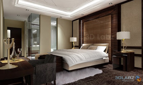Cost-Effective, Distinctive Interior Design Ideas