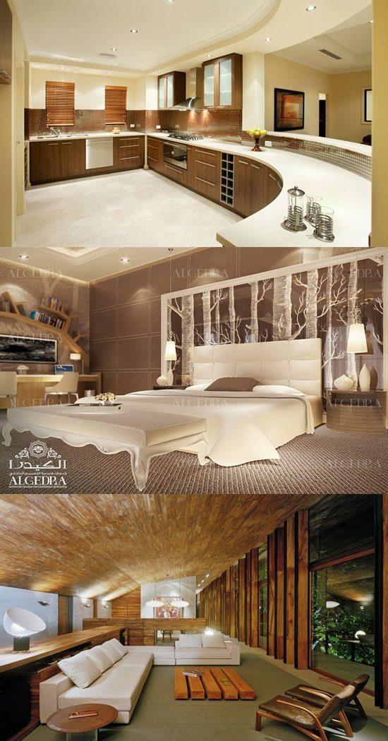 cost effective distinctive interior design ideas