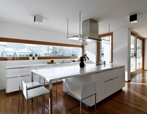 Craft Room & Home Studio Ideas