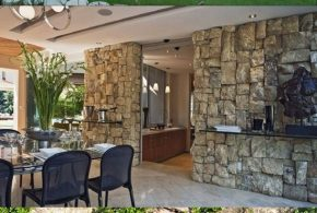 Decorative Stones for a Beautiful Home