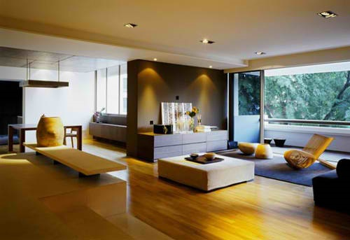What You Will Need To Be A Qualified Interior Designer