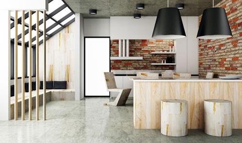 Apartment Interior Design Tool Interior Design