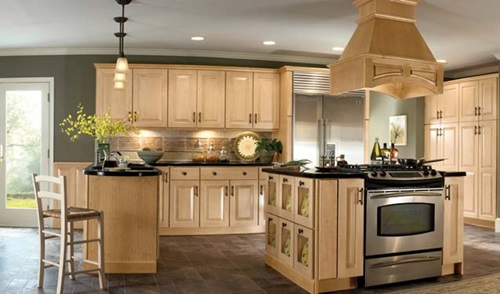 Discovering Kitchen Remodeling Ideas