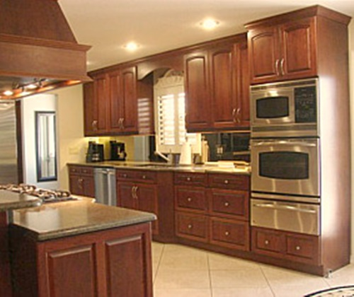 Discovering Kitchen Remodeling Ideas Designs From Different Countries Interior Design