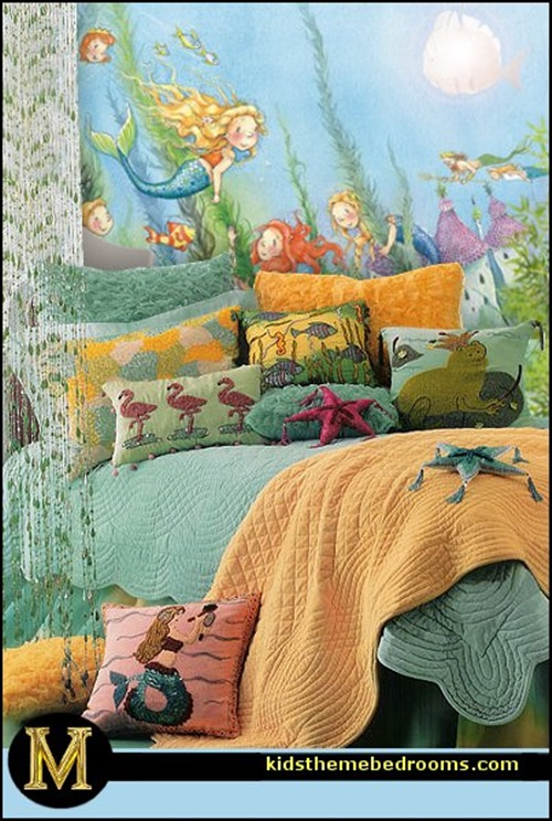 Fairy Bedroom Amazing Room Design For Kids 6