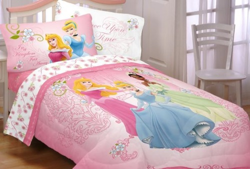 Fairy Bedroom Amazing Room Design For Kids