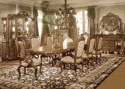 Get the best furniture quality and price on sales 1