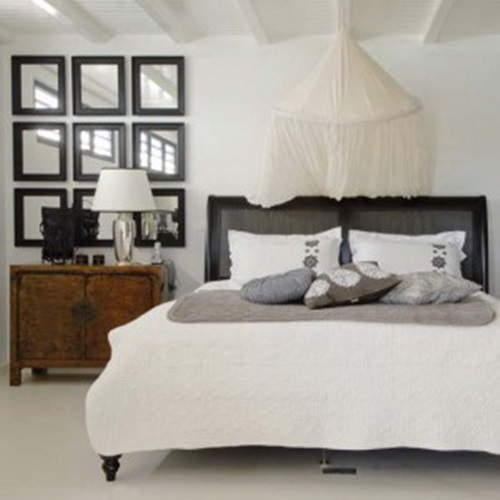 gorgeous ideas for small bedrooms the correct choice of vintage bedroom decor ideas blush yogurt