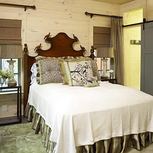 gorgeous ideas for small bedrooms the correct choice of 20 gorgeous luxury bedroom ideas saatva s sleep blog