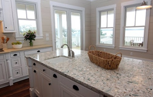 Granite countertops for a life time 15