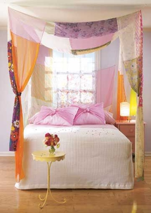 How to redecorate your teen 39 s room upon their style for Redecorating bedroom