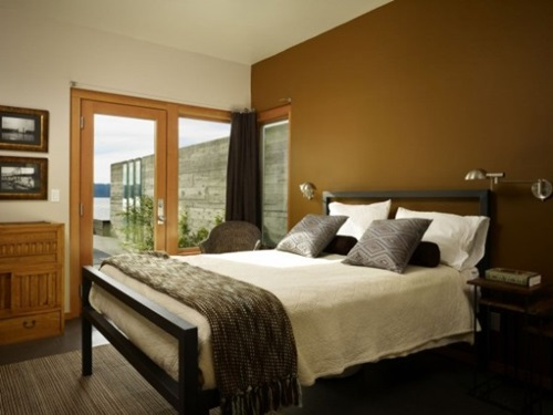 How to get an amazing bedroom for your comfort and relaxation