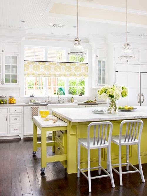 Inspiring Simple ways to Refresh your Home Design