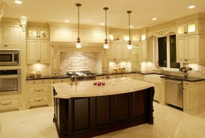 What you need to know about Victorian Kitchens and how to get it