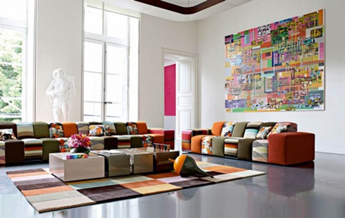 Modern Asian Living Room Decorating Ideas Modern Asian Living Room  Decorating Ideas ...