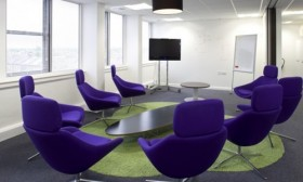 Your Guide to Help in Renting a Meeting Room and what you should look for in them?