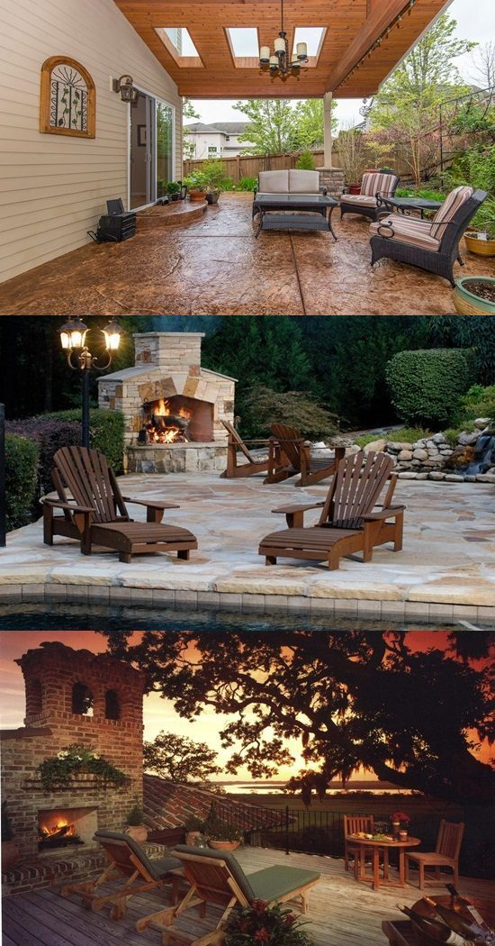 Outdoor Woodwork Ever Original Even If Traditional