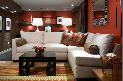 Perfect Lighting Tips for Homes Decoration